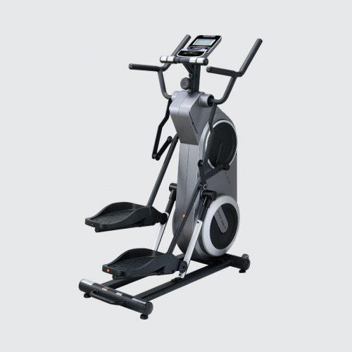 Ảnh sản phẩm Xe đạp thẩm mỹ Poongsan BSP-802
