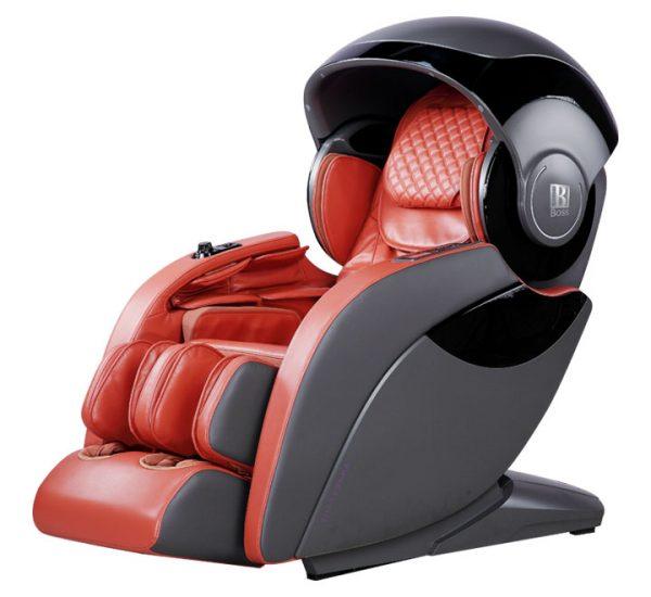 Ghế massage MCB-901-Jupiter