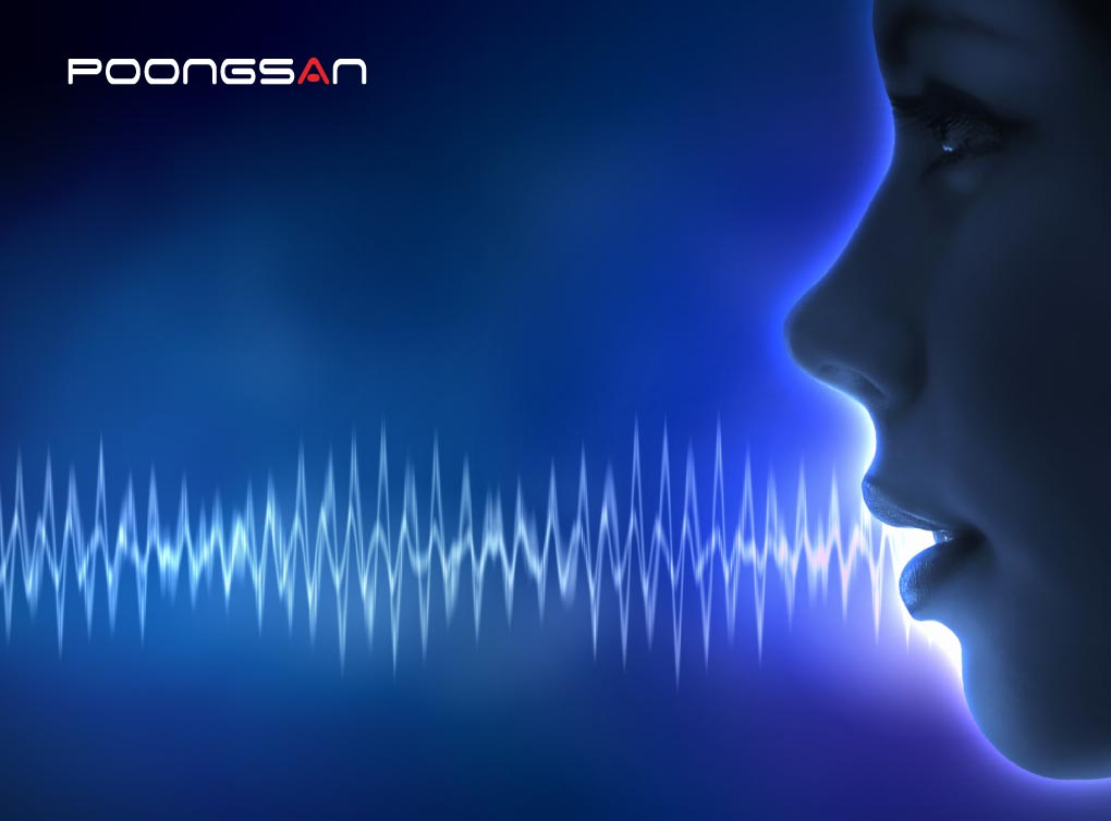Công nghệ nhận diện và điều khiển thông minh lần đầu xuất hiện trên Ghế massage MCP-801