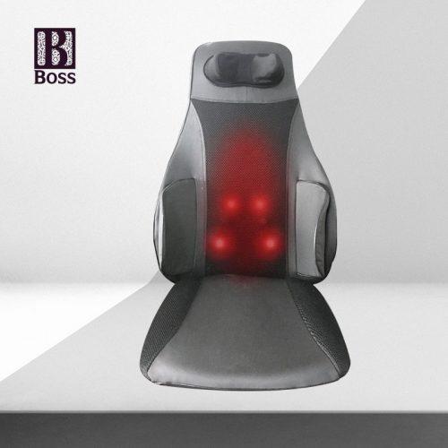 Ảnh sản phẩm Đệm Massage Boss EMJ-966