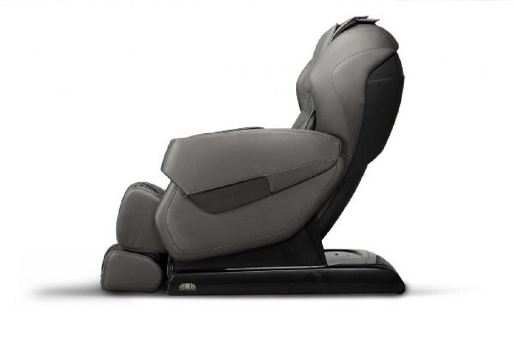 Ghế massage Poongsan MCP-200 - Mang đến sức khỏe vàng cho cả gia đình bạn