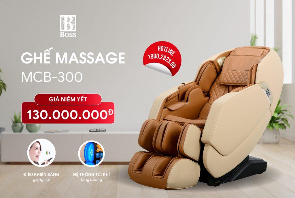 ghe-massage-mcb-300-tinh-nang-vuot-troi