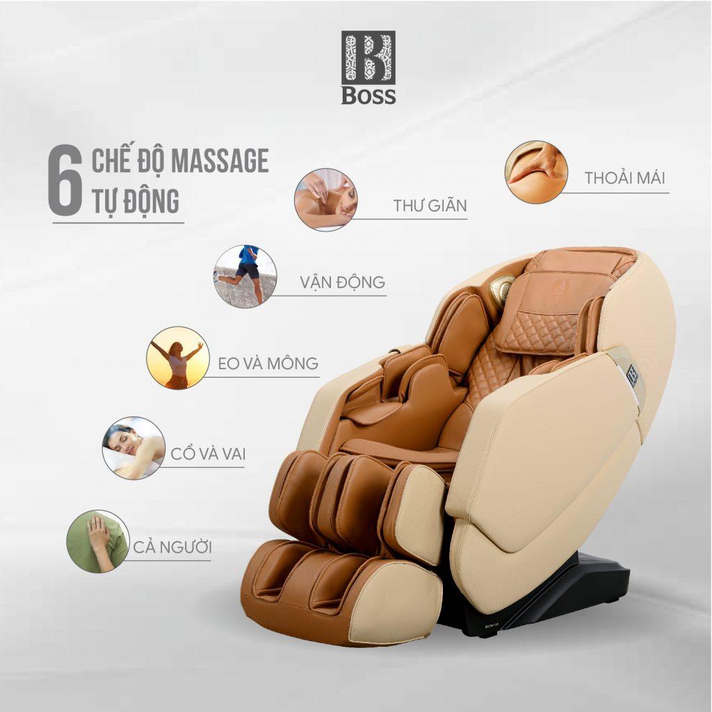 ghe-massage-mcb-300-6-bai-tap-massage-tu-dong