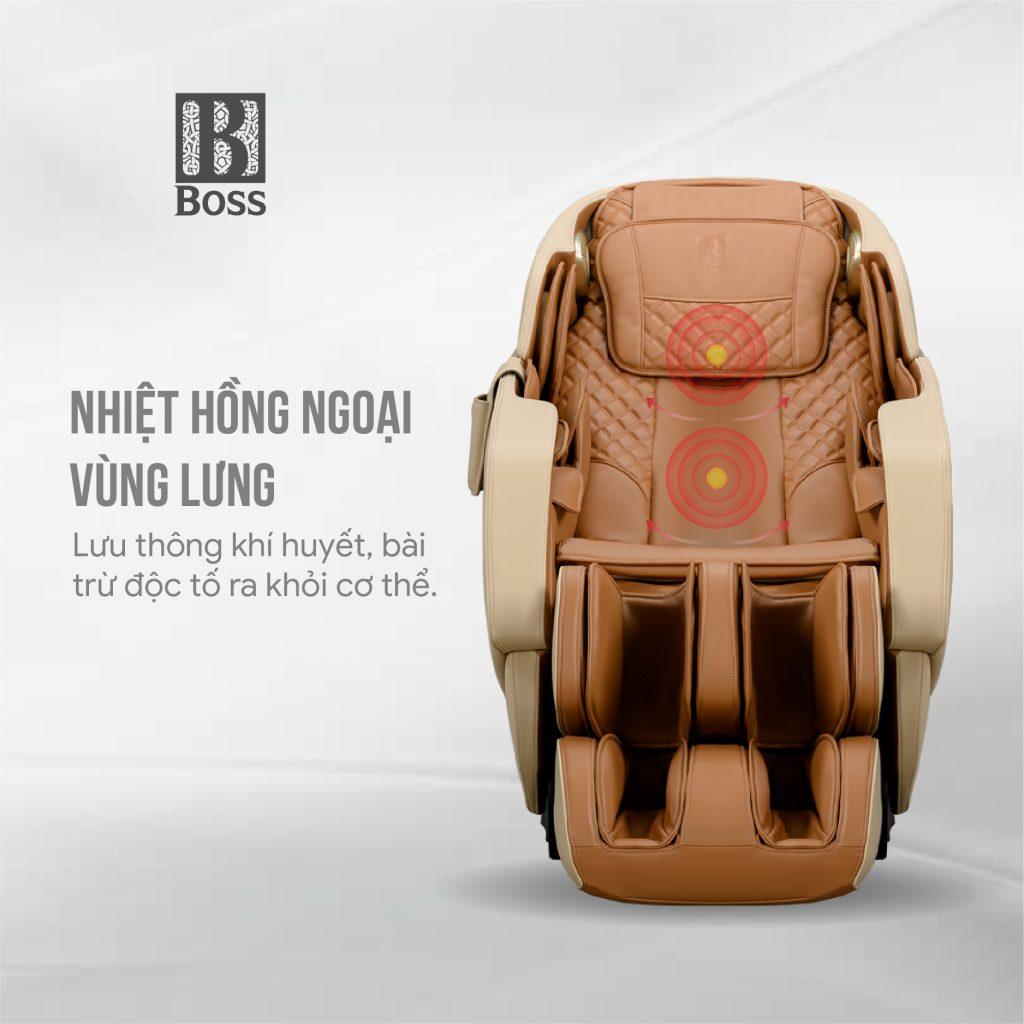 ghe-massage-mcb-300-nhiet-hong-ngoai