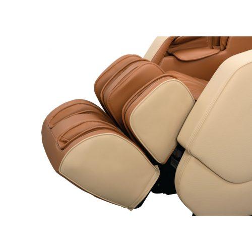 Ảnh sản phẩm Ghế massage Boss MCB-300