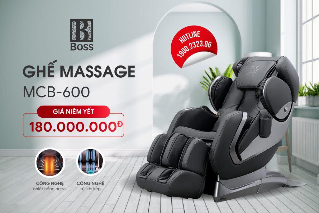 ghe-massage-MCB-600-thong-minh