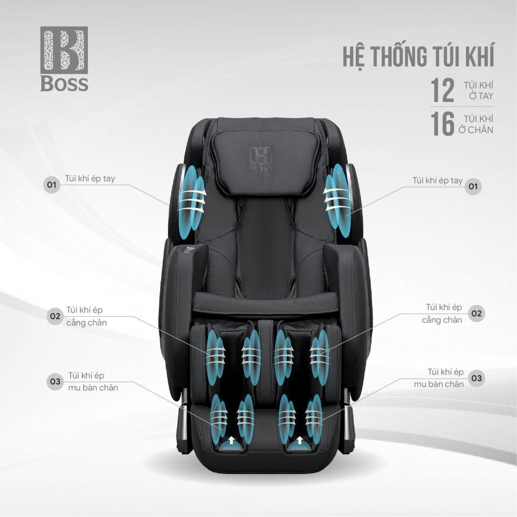 ghe-massage-MCB-600-he-thong-tui-khi-kep
