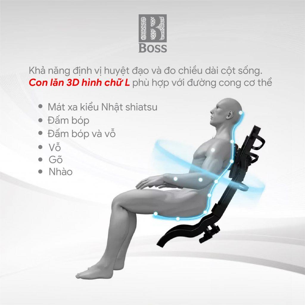 ghe-massage-MCB-600-dinh-vi-huyet-dao