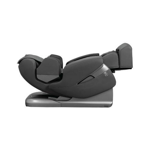 Ảnh sản phẩm Ghế massage Boss MCB-802