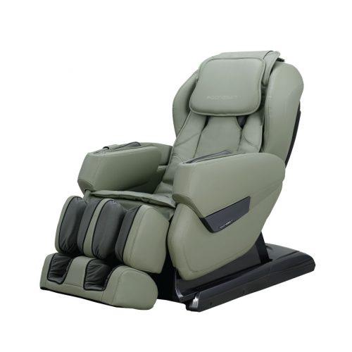 Ảnh sản phẩm Ghế massage Poongsan MCP-200