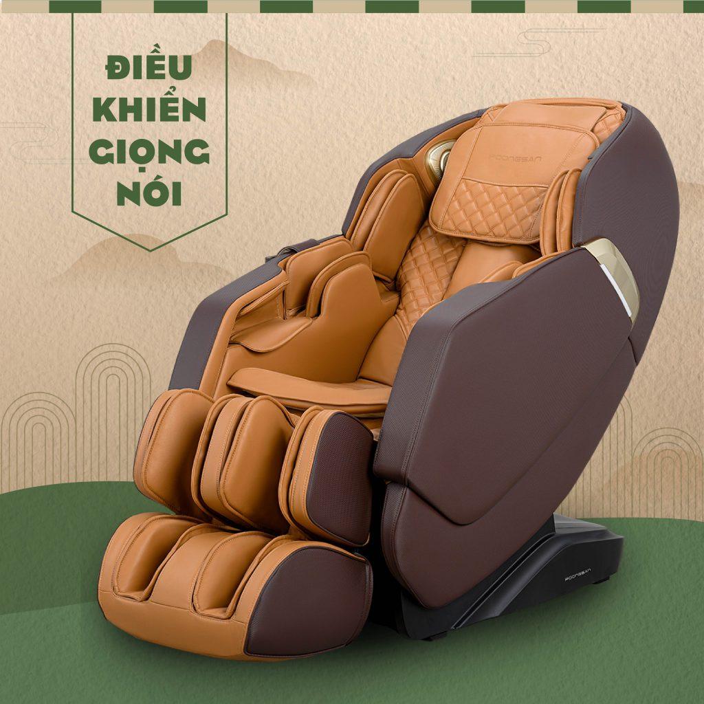 ghe-massage-MCP-300-dieu-khien-giong-noi
