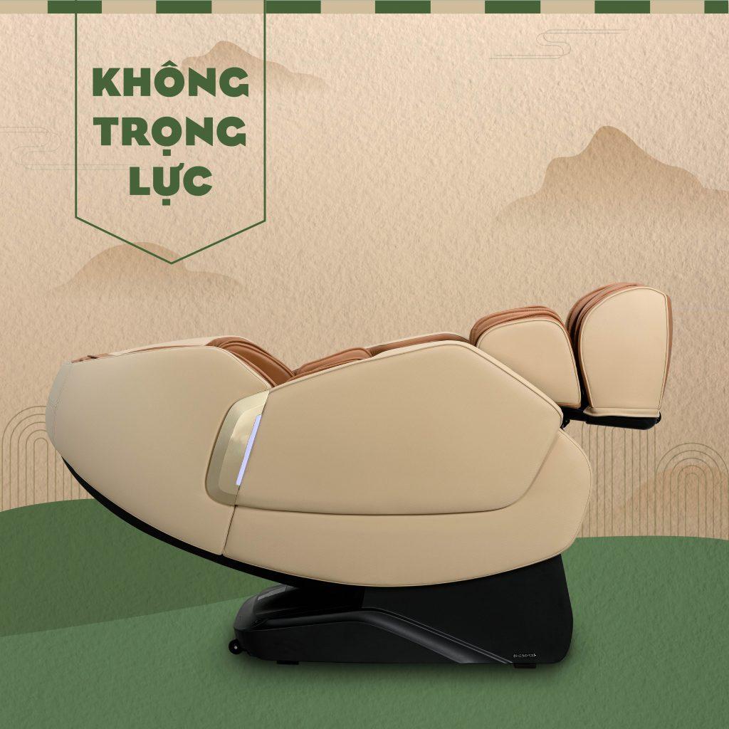 ghe-massage-MCP-300-khong-trong-luc
