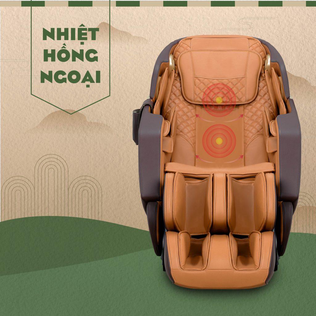 ghe-massage-MCP-300-nhiet-hong-ngoai