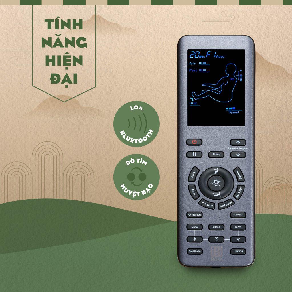 ghe-massage-MCP-300-tinh-nang-hien-dai