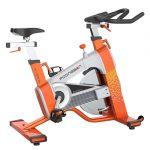 Xe đạp tập BEP-700-THƯƠNG HIỆU POONGSAN