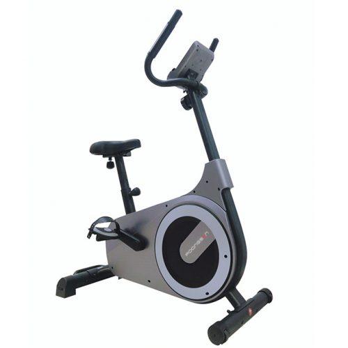 Ảnh sản phẩm Xe đạp tập Poongsan BEP-800