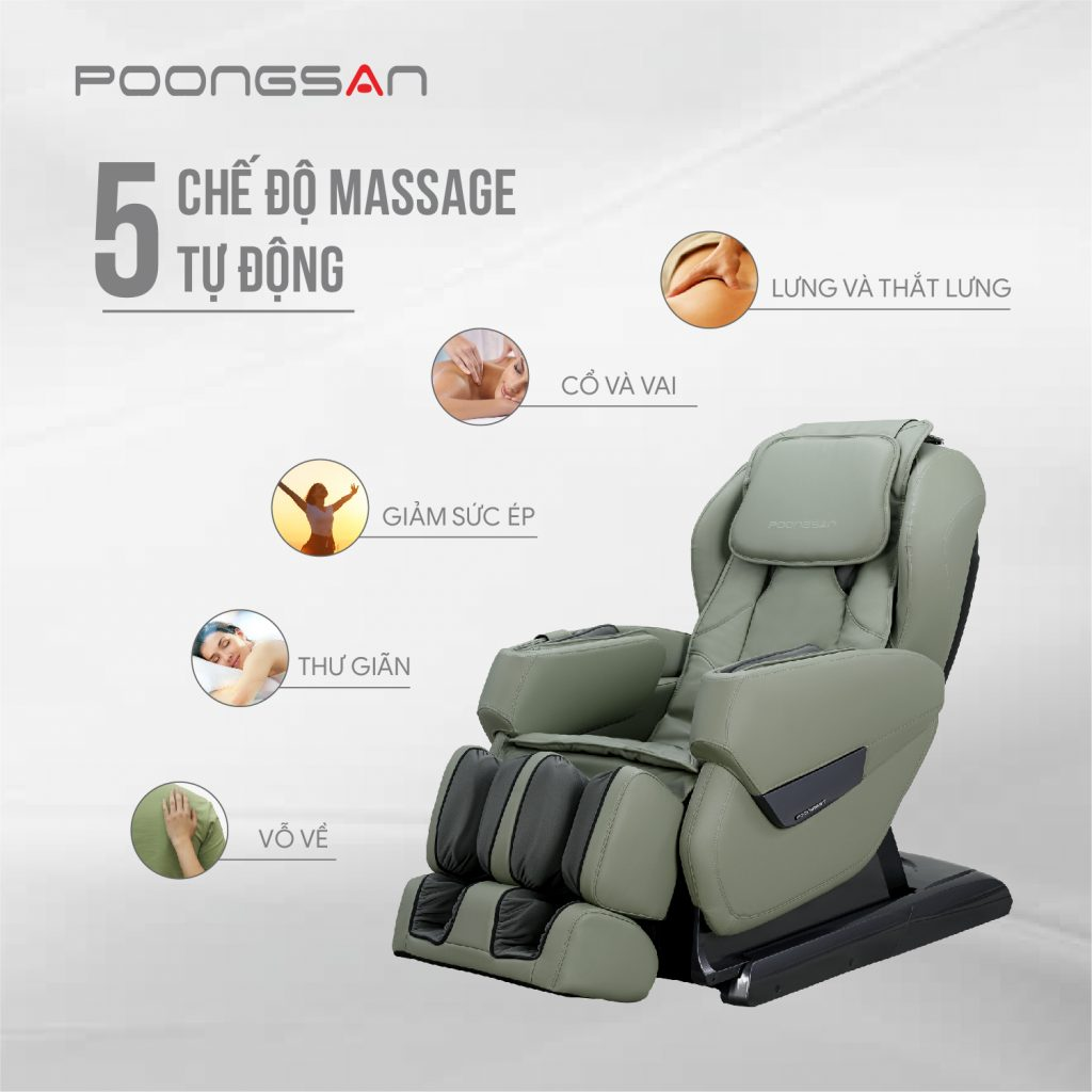 ghe-massage-mcp-200-5-che-do-massage-tu-dong