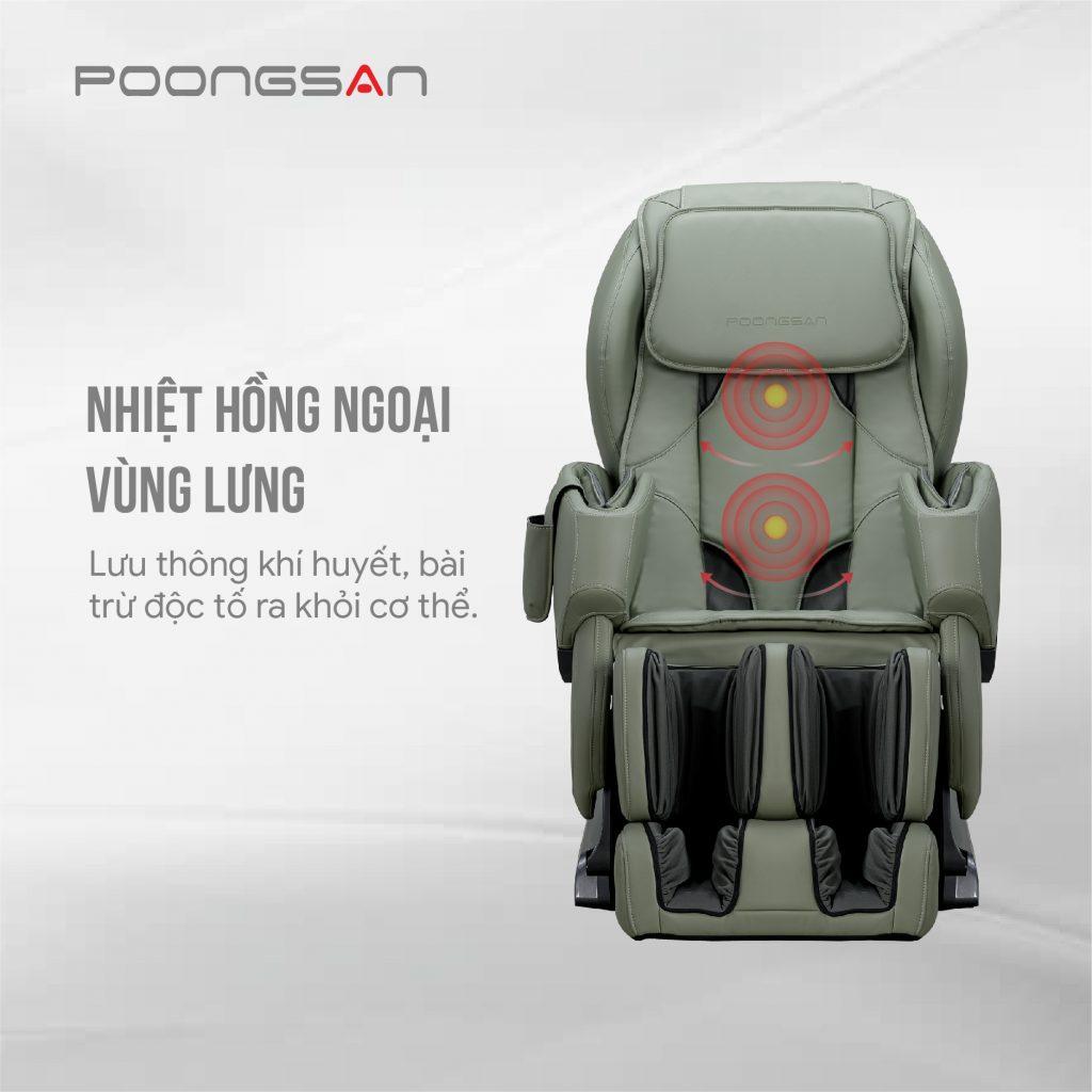 ghe-massage-mcp-200-nhiet-hong-ngoai