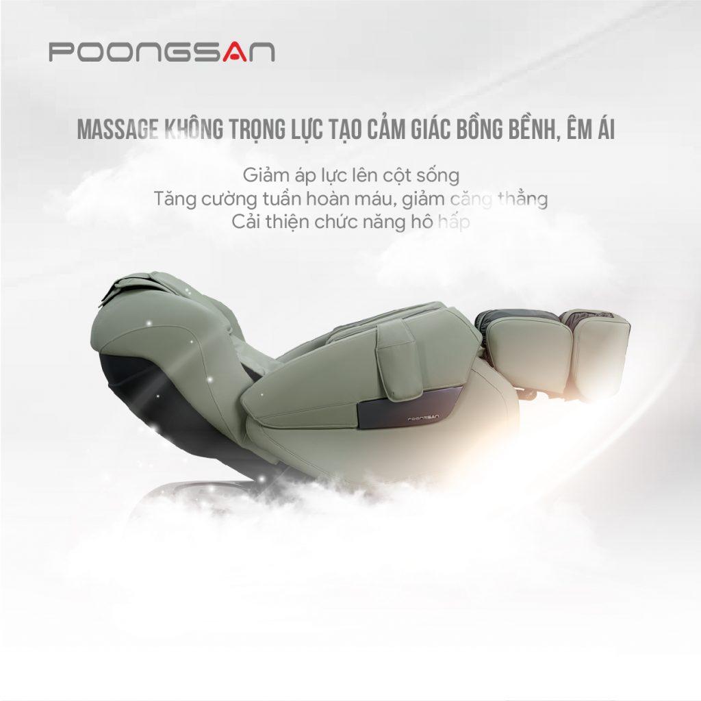 ghe-massage-mcp-200-cham-soc-suc-kho-toan-dien