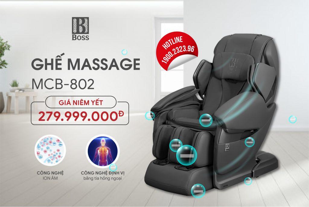 ghe-massage-mcb-802-nhieu-tinh-nang-uu-viet