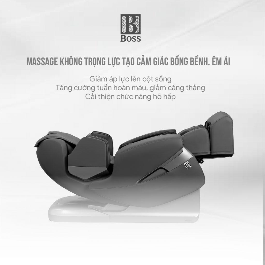 ghe-massage-mcb-802-da-dang-chuc-nang-massage