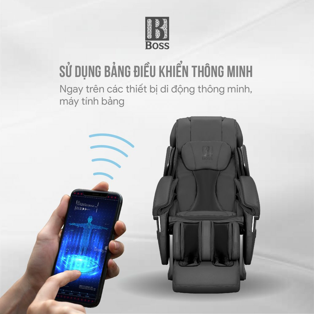 ghe-massage-mcb-802-su-dung-bang-dieu-khien-thong-minh