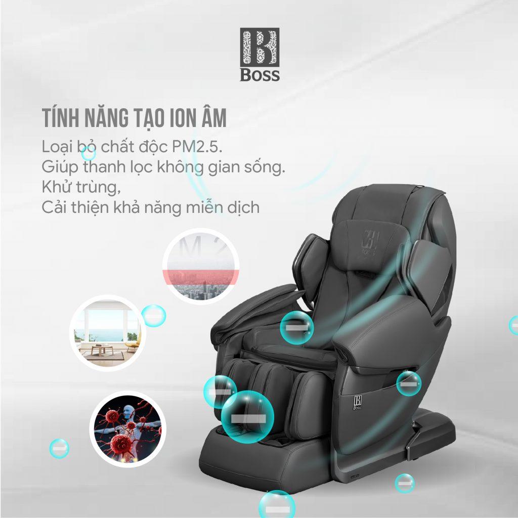 ghe-massage-mcb-802-tinh-nang-tao-ion-am