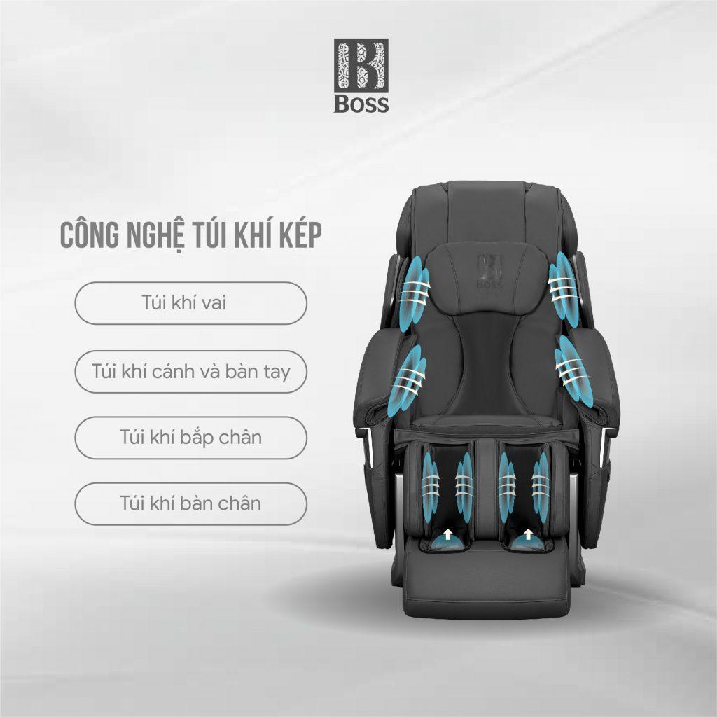 ghe-massage-mcb-802-he-thong-tui-khi-kep