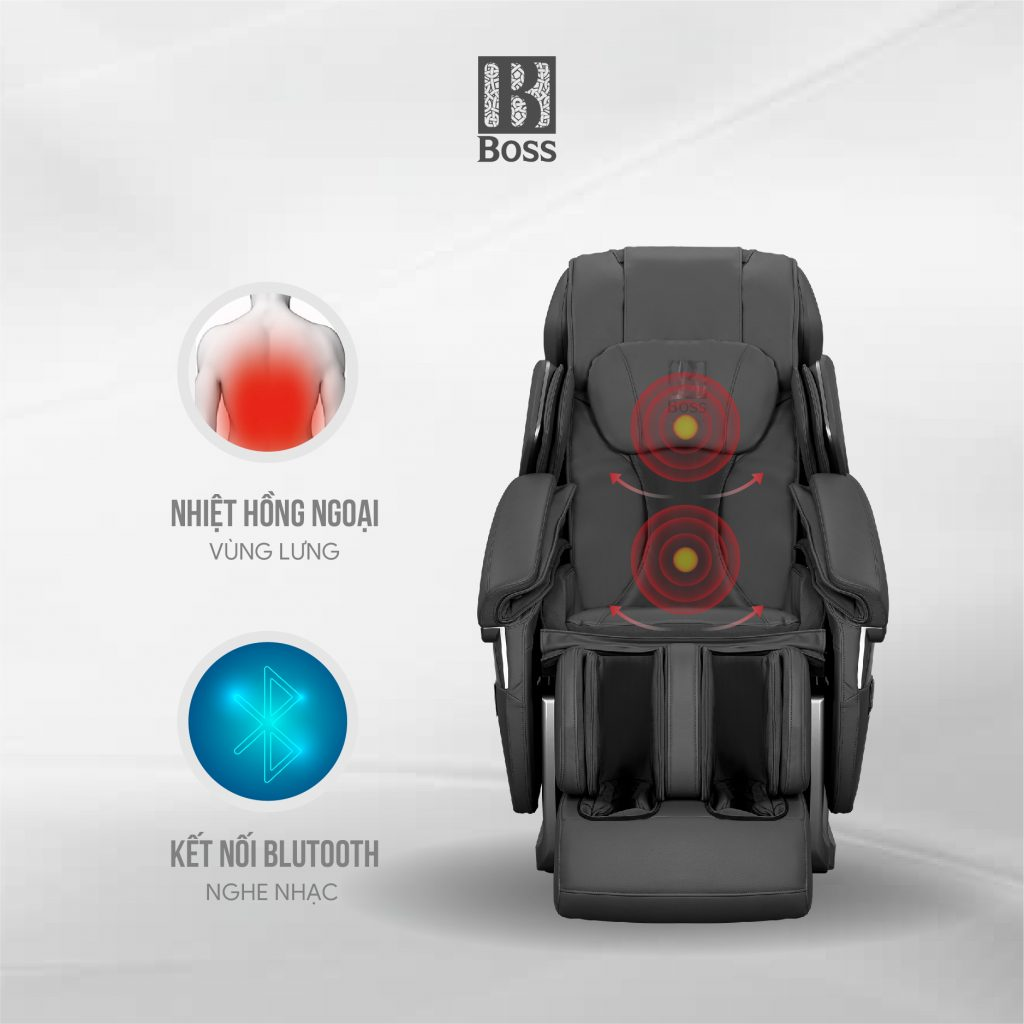 ghe-massage-mcb-802-tinh-nang-nhiet-hong-ngoai