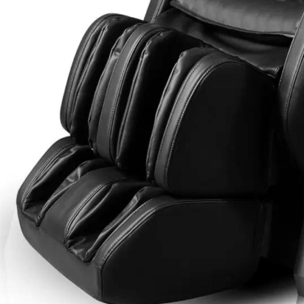 ghế massage mcb-600