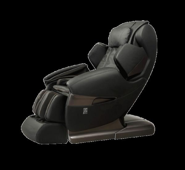 Ghế massage Boss MCB-802