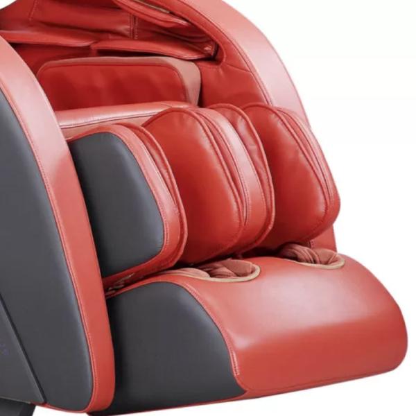 ghế massage mcb-901