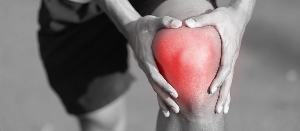 Cách điều trị đau nhức chân tại nhà