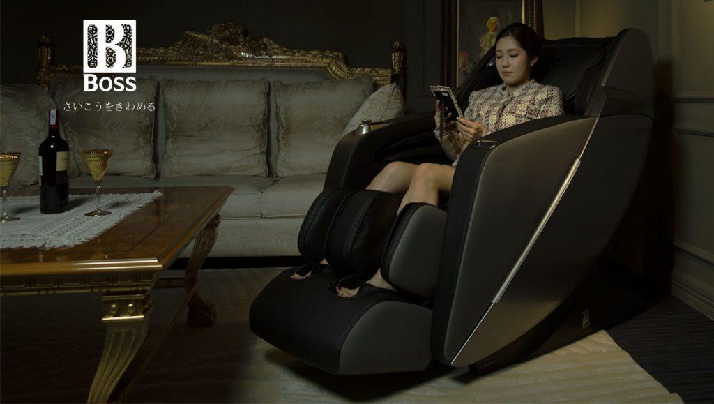 ghe-massage-boss-MCB-803