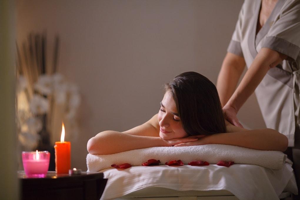 loai-hinh-massage-tai-nha-o-ha-noi-min