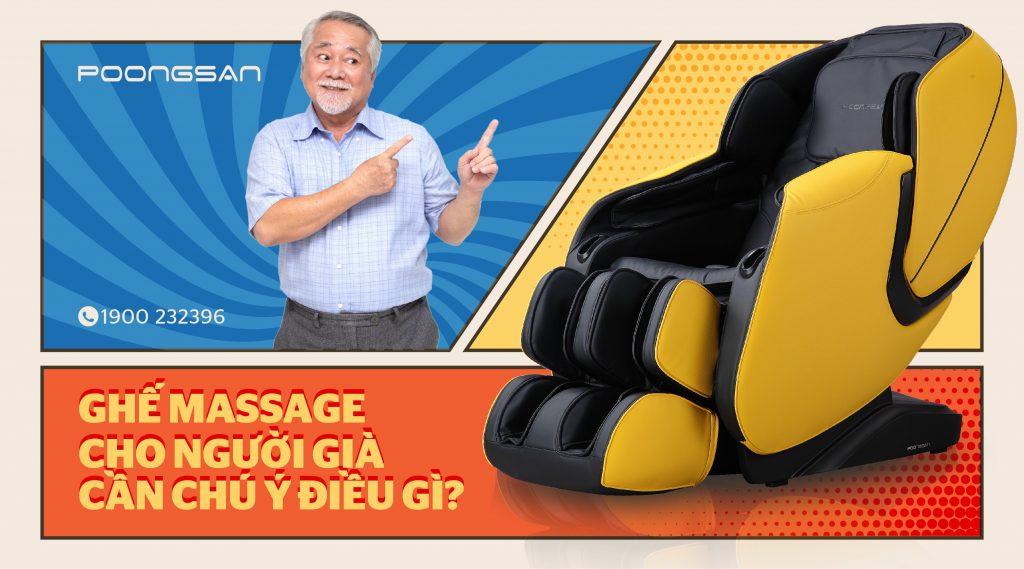 ghe-massage-cho-nguoi-gia