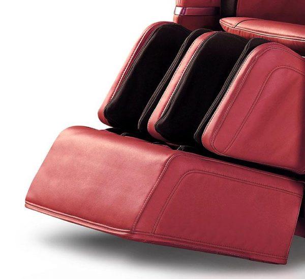 DMJ 189 - Màu sắc sang trọng cho không gian của bạn