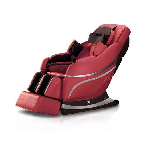Ảnh sản phẩm Ghế Massage DMJ 189
