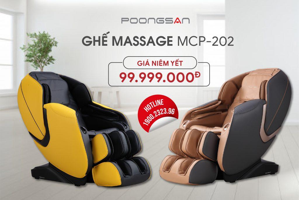 ghe-massage-mcp-202-vua-tri-lieu
