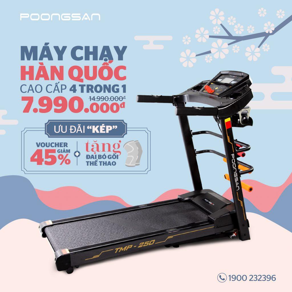 may-chay-bo-tmp-250-00