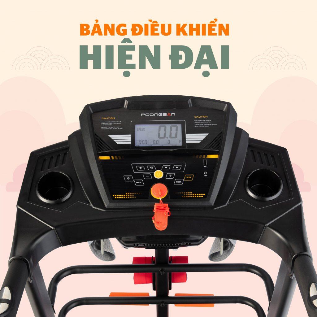 May-chay-bo-TMP-250-bang-dieu-khien-hien-dai
