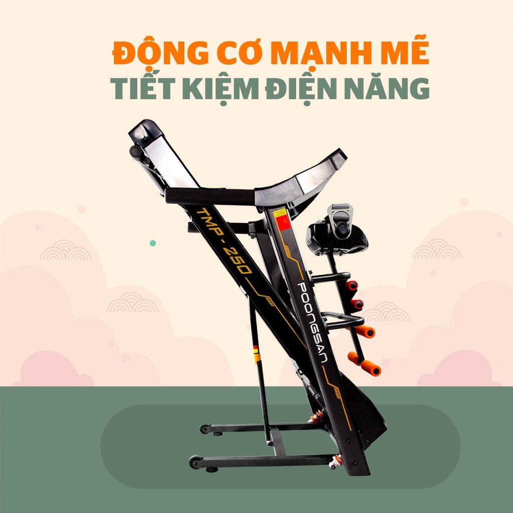 May-chay-bo-TMP-250-dong-co-manh-me