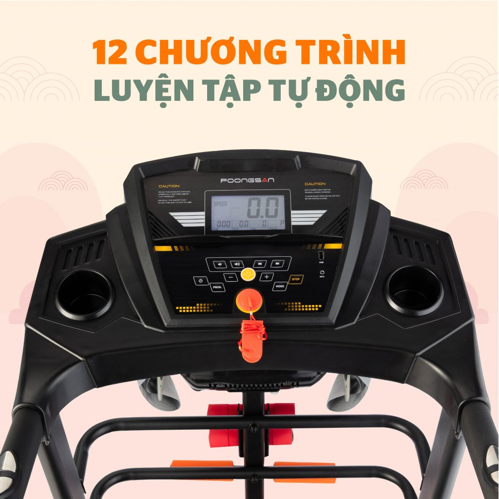 May-chay-bo-TMP-250-12-chuong-trinh-luyen-tap-tu-dong
