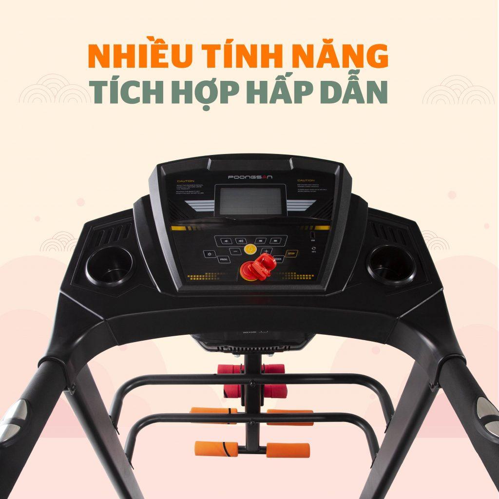 May-chay-bo-TMP-250-nhieu-tinh-nang-hap-dan