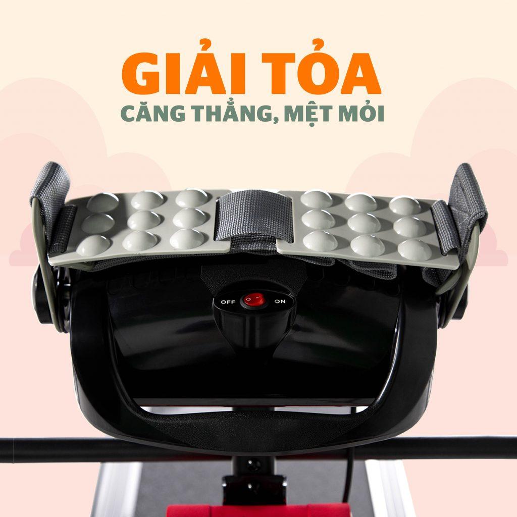 May-chay-bo-TMP-250-giam-cang-thang-met-moi