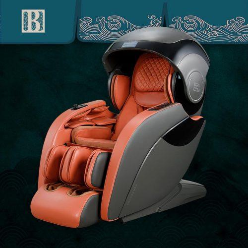 Ảnh sản phẩm Ghế massage Boss MCB-901