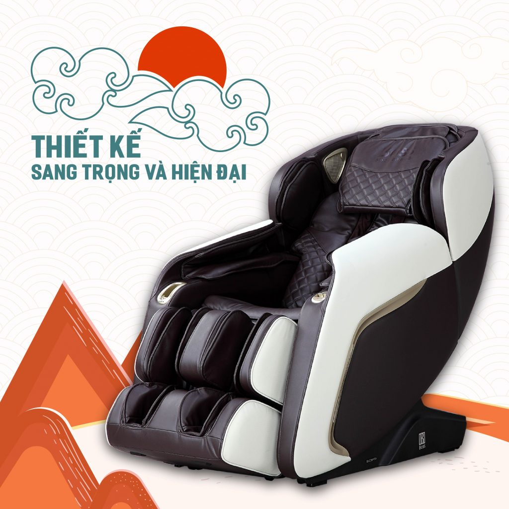 Ghe-massage-Boss-MCB-301-sang-trong