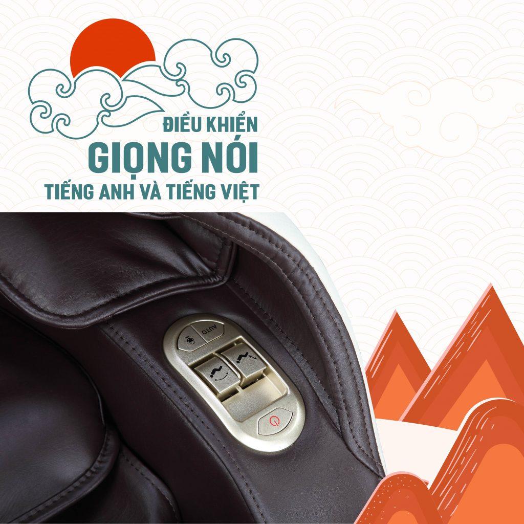 Ghe-massage-Boss-MCB-301-giong-noi