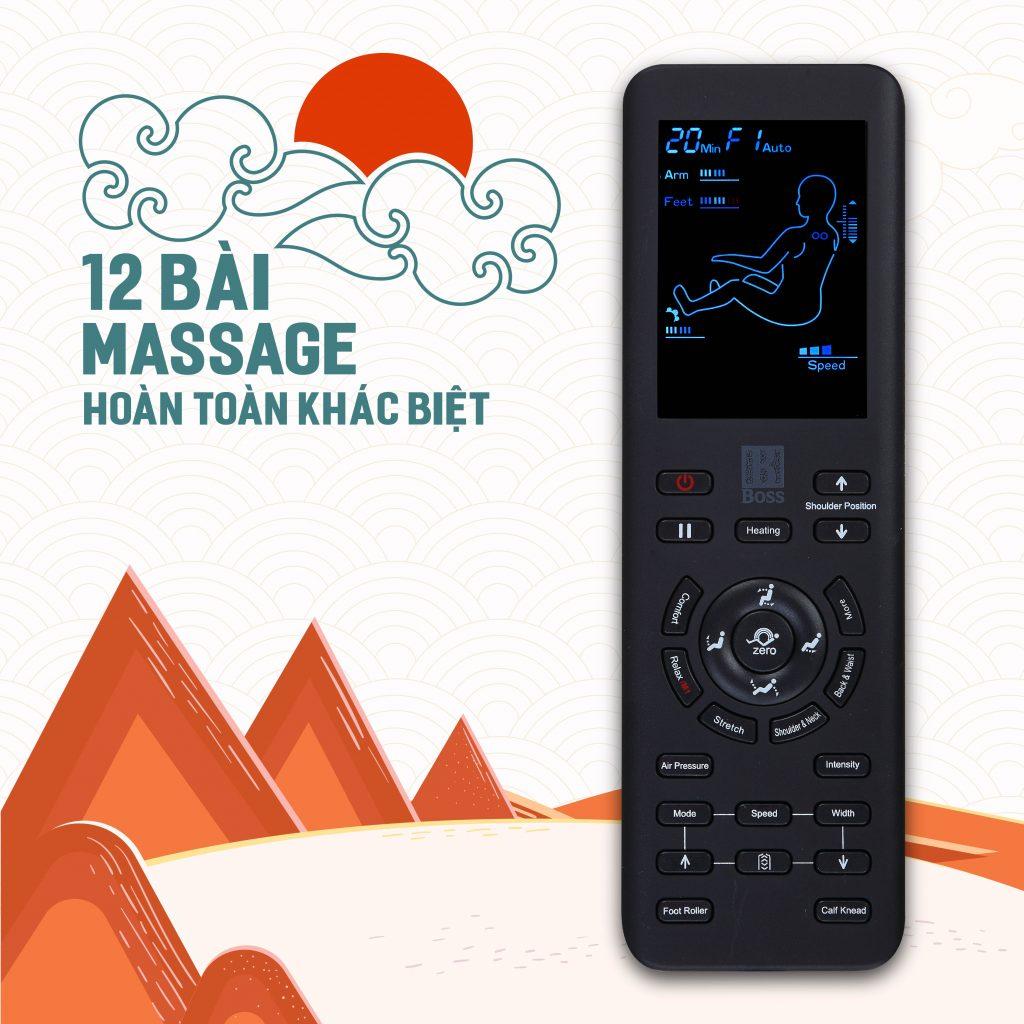 Ghe-massage-Boss-MCB-301-12-bai-tap