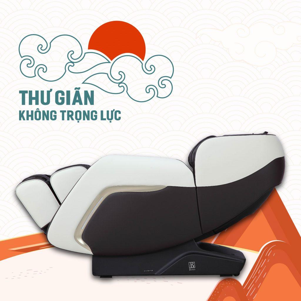 Ghe-massage-Boss-MCB-301-khong-trong-luc